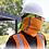 Thumbnail: SA Company Face Shield