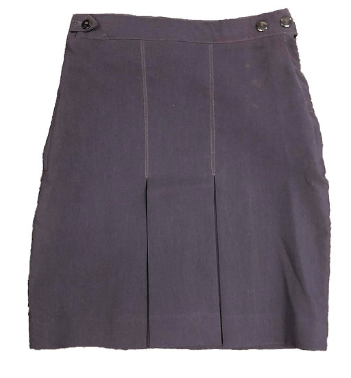 Halls Head College Skirt, Ladies Sizes