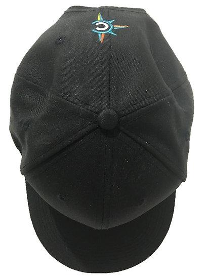 Coodanup College Cap