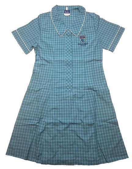 Halls  Head College Dress
