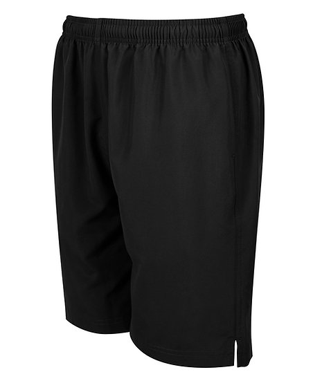Adults Podium Sport Shorts