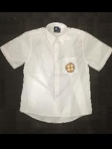 MCC Shirt Short Sleeve Shirt