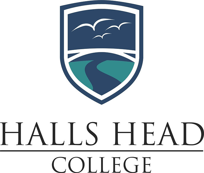 Halls Head College Logo.jpg