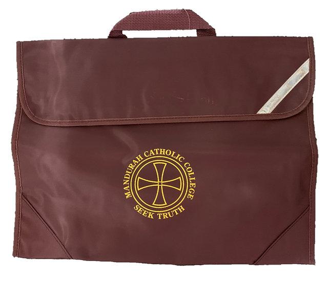 MCC Library Bag