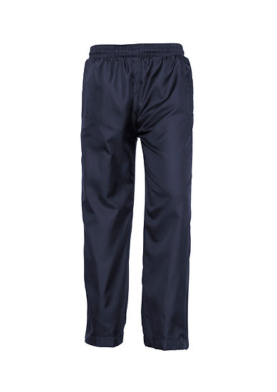 Adults Flash Track Pants