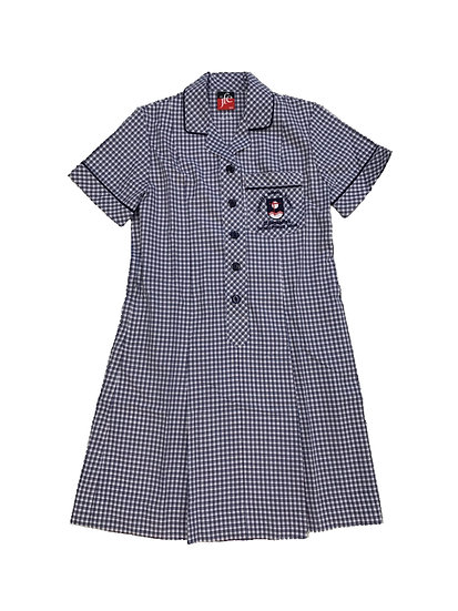 St Bernadette's CPS School Dress