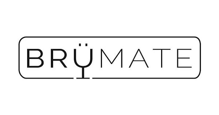 brumate-gK4hT6_edited.jpg