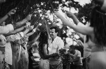 Casamento sítio CAD
