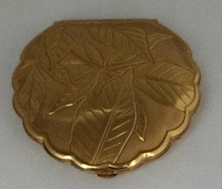 Elgin Tropical Leaf Compact