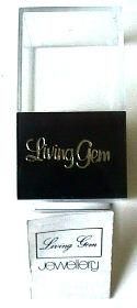 livinggemsbox