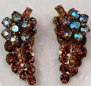 DeLizza & Elster (aka Juliana) Earrings - j132062