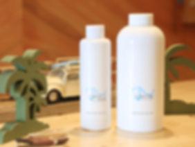 東大宮の艶髪専門店|東大宮の美容室アヴァール サイエンスアクア導入店