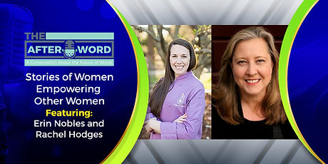 WomenEmpoweringWomen.jpg