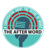 The After Word Sticker 1.4.21 (1) (1).pn