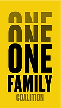 OneFamilyCoalition-05.png