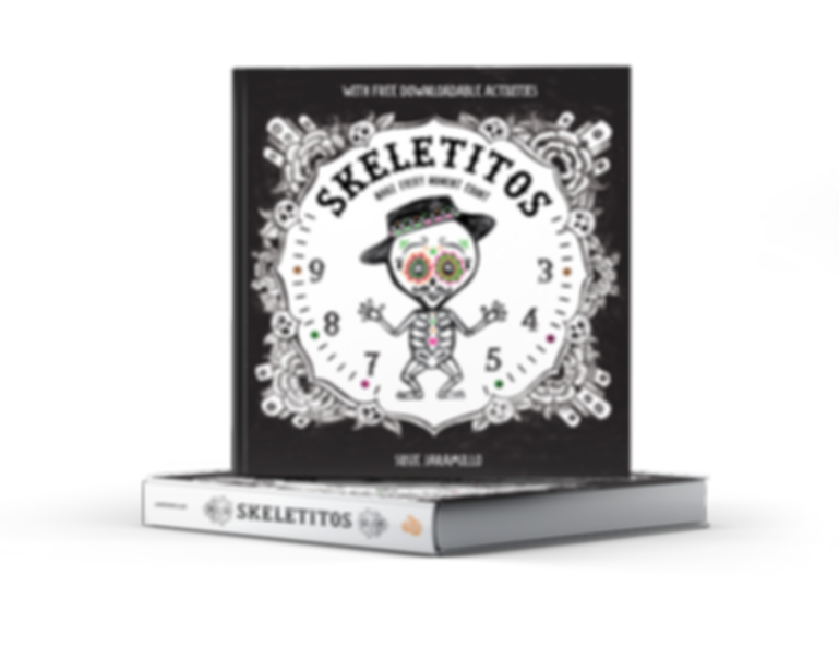 Skeletitos_Square Book Mock-Up.png