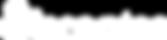 Encantos_Logo_WH_TRA.png