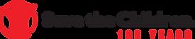 SCUS_Centennial Logo_Horizontal_ColPos.p