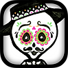 icon_app_skeletitos_512.png