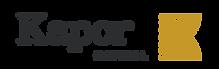 kaporcapital_H.png