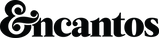 Encantos_Logo_BLK_TRA.png