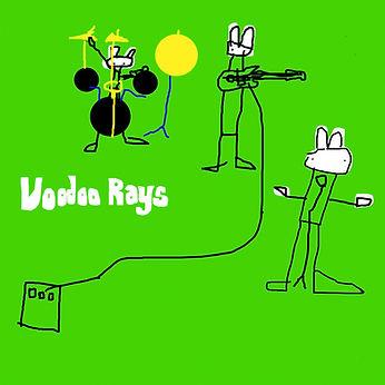 voodoo rays_wider2000.jpg