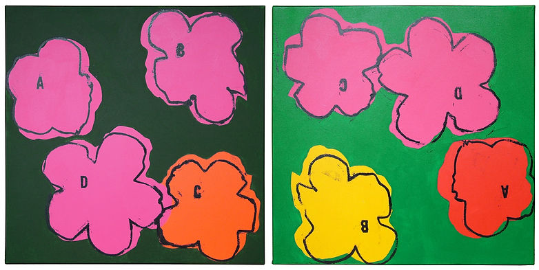 24_flowers-1331.jpg