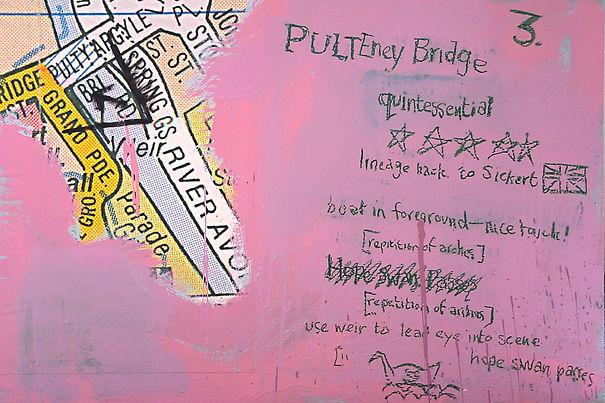 03.pulteney b.jpg