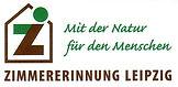 Logo Zimmerer.JPG
