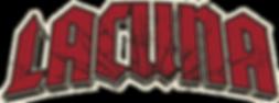 lacuna_logo_final.png