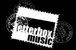 letterboxlogoINVERT.jpg
