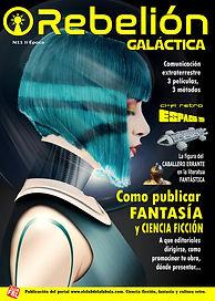 REBELIÓN_GALÁCTICA_N11-PORTADA_page-00