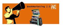 Promoción de libros autoeditados