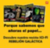 ANUNCIO REVISTA.jpg