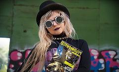 Revista de ciencia ficción y fatasía