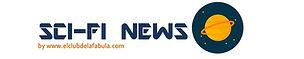 sicifinews logo.jpg