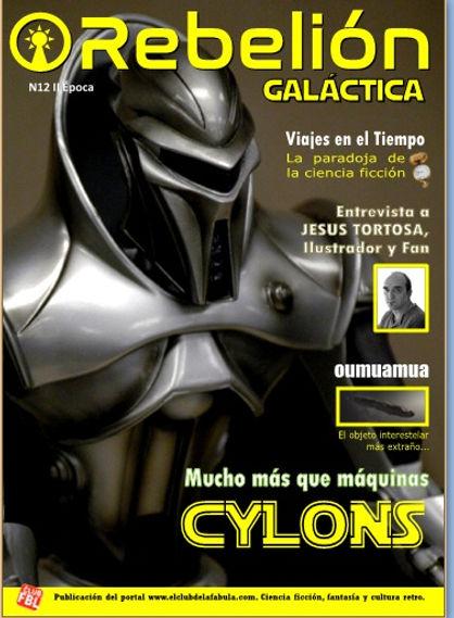 portada n12.jpg