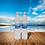 Thumbnail: Agua de Mar Isotónica 15 Litros
