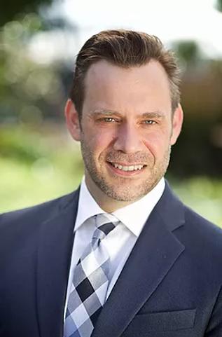 Joshua D. Weber.webp