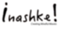Inashke_Logo_02.png