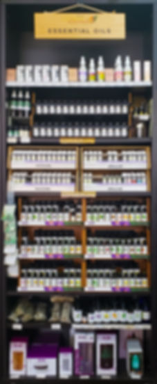 Essential Oils Section.jpg