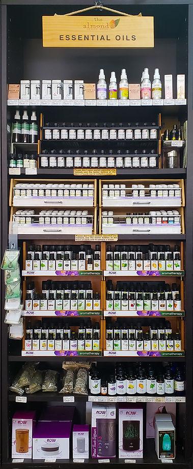 Essential Oils Section.jpg