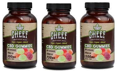 Cheef Botanicals.jpg