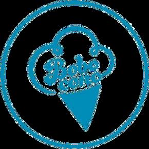 Logo di Bobocono