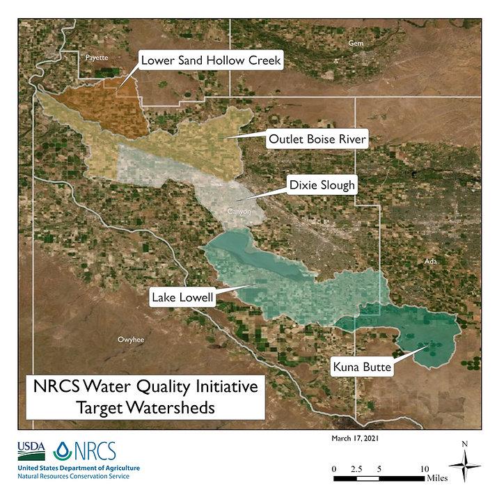 map SW Idaho NWQI 2021 Draft.jpg