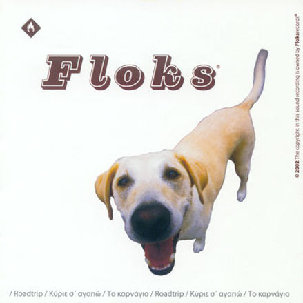 Floks.jpg