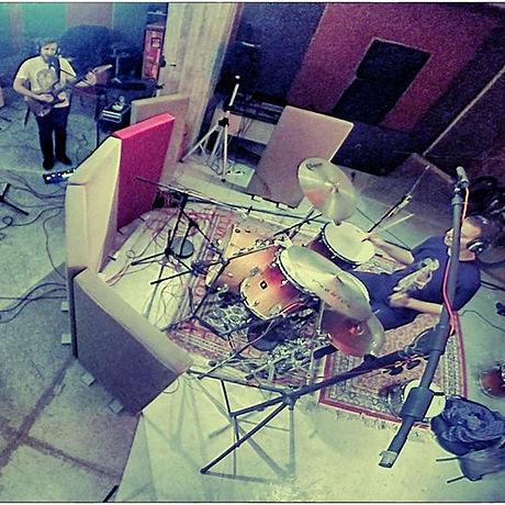 Spanky studio.jpg