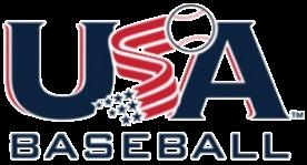 usa-baseball-logo-600x315_edited_edited.