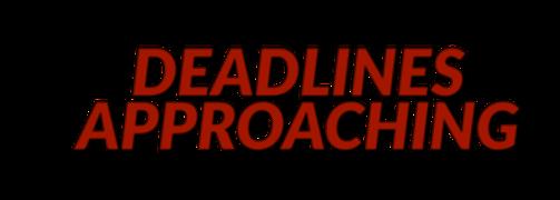 deadlinesapproaching_crop.png