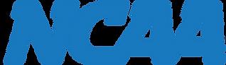 ncaa-4-logo-png-transparent_edited_edite